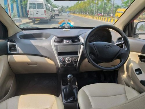 Used Hyundai Eon Era Plus 2017 MT for sale in Mumbai -7