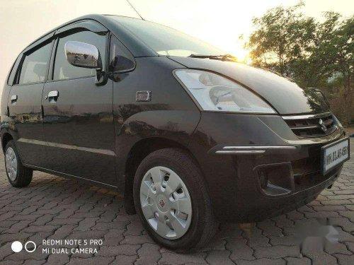 Used 2007 Maruti Suzuki Zen Estilo MT for sale in Kharghar