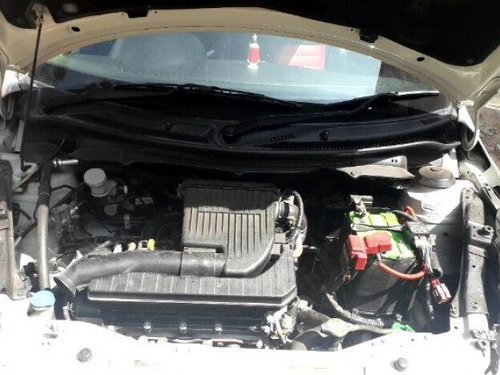Used 2016 Maruti Suzuki Swift MT for sale in Bangalore