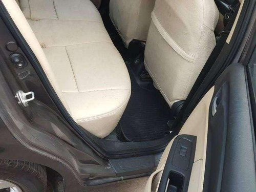 Used Honda Amaze 2018 AT for sale in Hyderabad