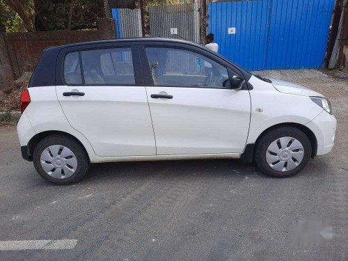 Used 2015 Maruti Suzuki Celerio AT for sale in Thane
