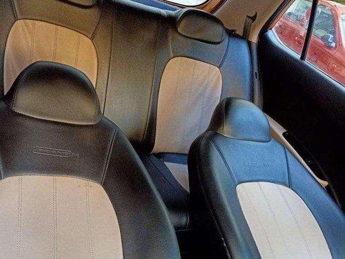 Used 2014 Hyundai Grand i10 MT for sale in Mumbai