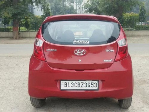 Used 2013 Hyundai Eon MT for sale in New Delhi