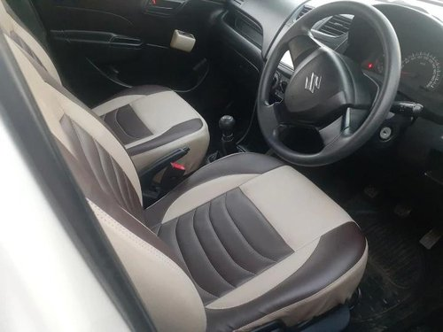 Used 2014 Maruti Suzuki Swift MT for sale in Hyderabad