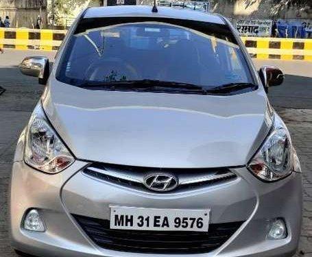 2013 Hyundai Eon D Lite Plus MT for sale in Nagpur