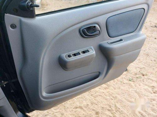 Used Maruti Suzuki Alto K10 VXI 2010 MT for sale in Vijapur