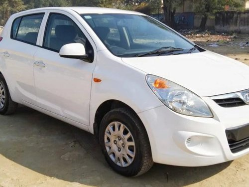 Used Hyundai i20 1.2 Magna 2010 MT for sale in Kanpur