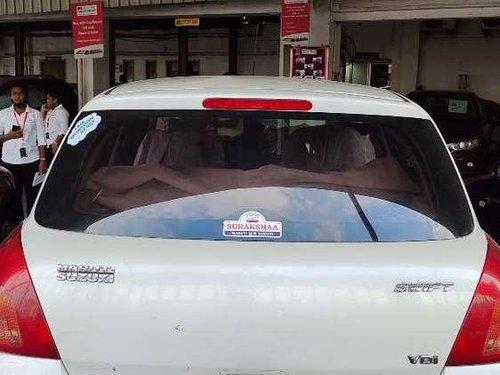 Used 2007 Maruti Suzuki Swift MT for sale in Chennai