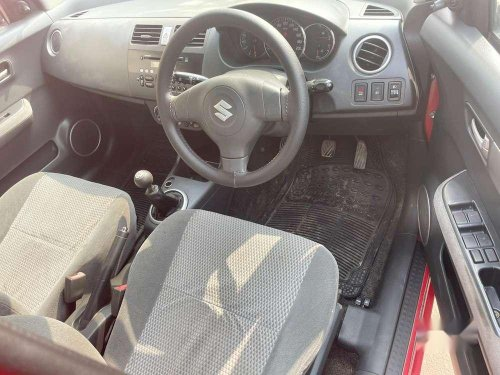 2008 Maruti Suzuki Swift Dzire MT for sale in Ludhiana-0