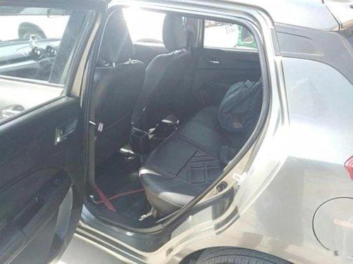 Used 2018 Maruti Suzuki Swift MT for sale in Bangalore