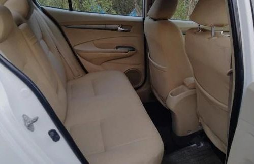 Used 2013 Honda City MT for sale in Mumbai
