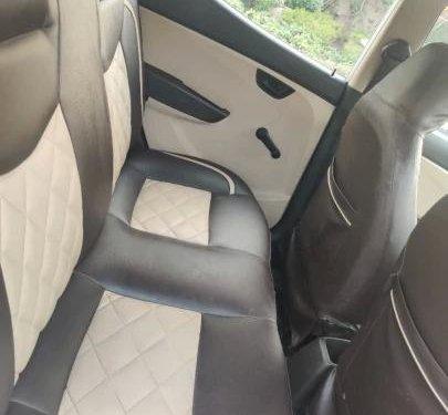 Used 2013 Hyundai Eon MT for sale in New Delhi