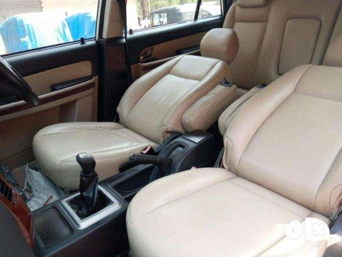 Used Tata Aria 2012 MT for sale in Thane