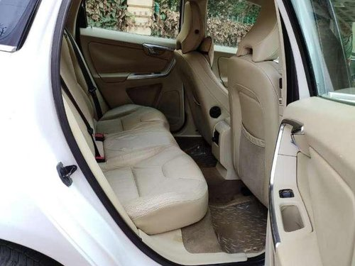Used 2013 Volvo XC60 AT for sale in Mumbai