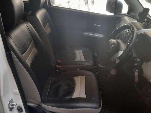2013 Maruti Suzuki Wagon R VXI MT for sale in Hyderabad