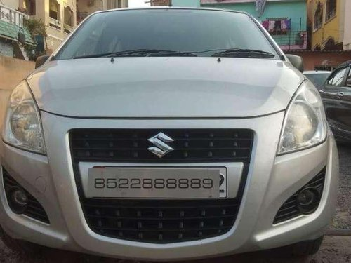 Used Maruti Suzuki Ritz 2014 MT for sale in Visakhapatnam