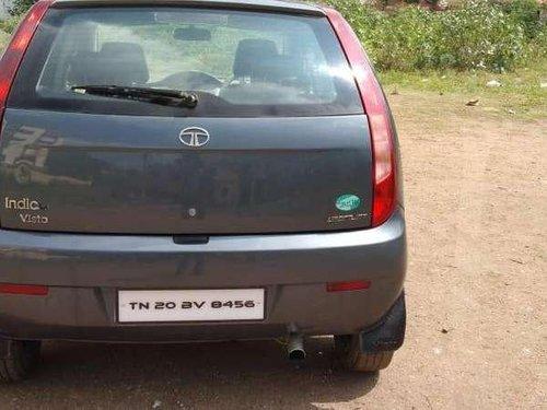 Used 2010 Tata Indica Vista MT for sale in Coimbatore