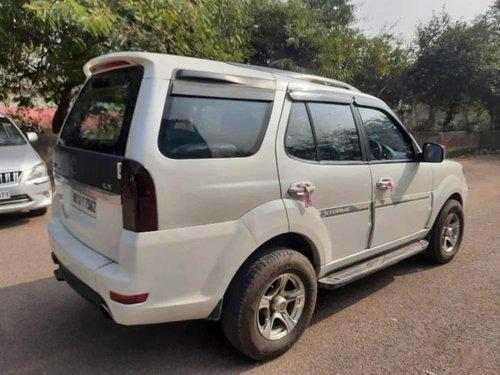 Used 2015 Tata Safari Storme MT for sale in New Delhi