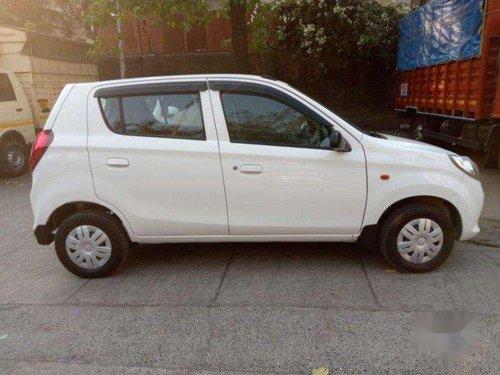 Used 2014 Maruti Suzuki Alto 800 MT for sale in Bhiwandi