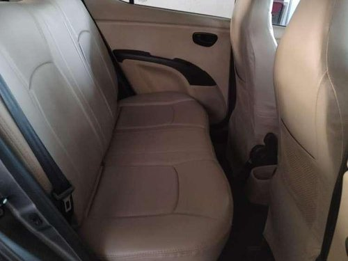 Used Hyundai i10 1.2 Kappa Magna 2010 MT for sale in Chennai