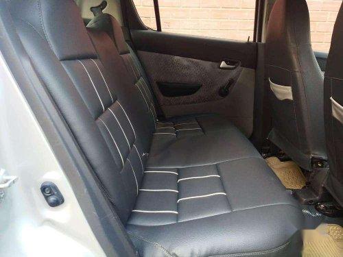 Used 2016 Maruti Suzuki Alto 800 MT for sale in Vijayawada