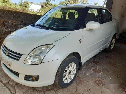 Used 2011 Maruti Suzuki Swift Dzire MT for sale in Kannur