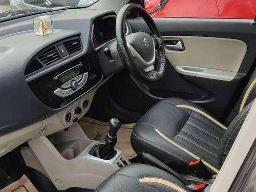 Used Maruti Suzuki Alto K10 2017 MT for sale in Ahmedabad