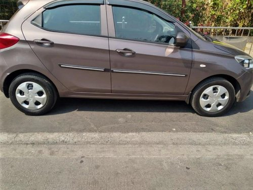 Tata Tiago 1.05 Revotorq XT 2018 MT for sale in Mumbai