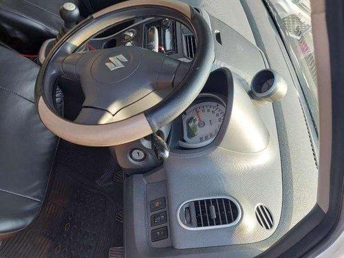 Used 2014 Maruti Suzuki Ritz MT for sale in Manjeri