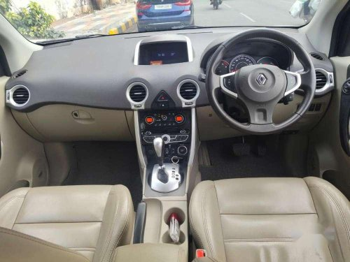 Used 2012 Renault Koleos AT for sale in Hyderabad
