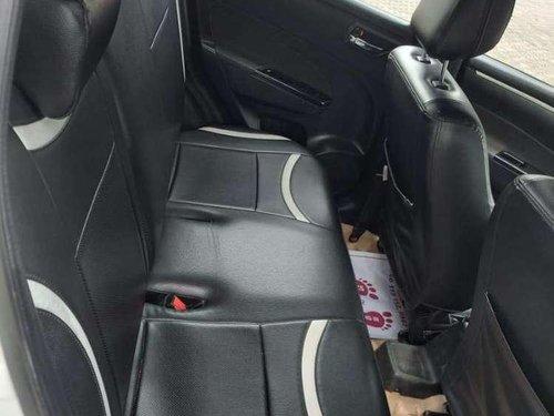 Used Maruti Suzuki Swift VDi 2016 MT for sale in Manjeri