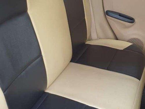 Used 2014 Honda Brio MT for sale in Madurai