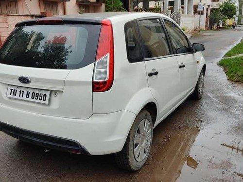 Used Ford Figo 2013 MT for sale in Madurai