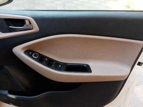 Used 2017 Hyundai i20 MT for sale in New Delhi