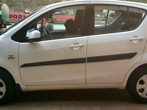 Used 2011 Maruti Suzuki Ritz MT for sale in Pune