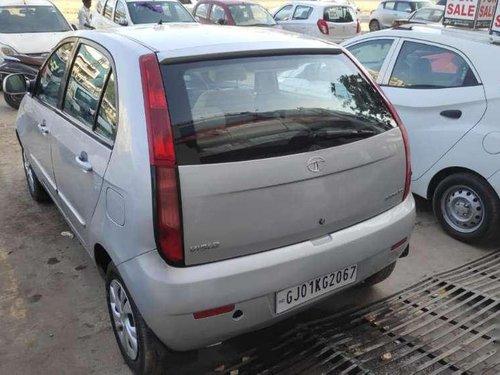 Used 2011 Tata Indica Vista MT for sale in Ahmedabad