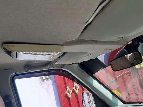 Used Mahindra Scorpio VLX 2WD BSIII 2007 MT in Cuddalore