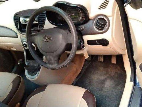 Hyundai i10 Era 2008 MT for sale in Kochi