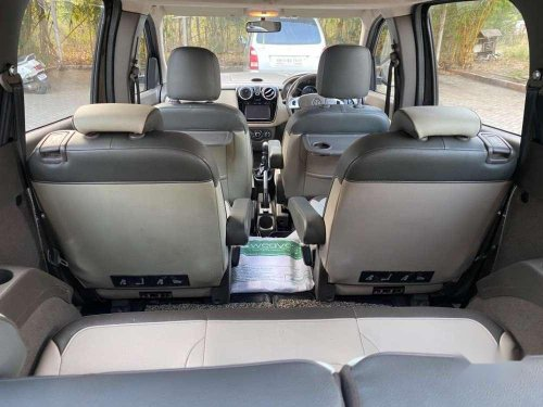 Used Renault Lodgy 2015 MT for sale in Pune