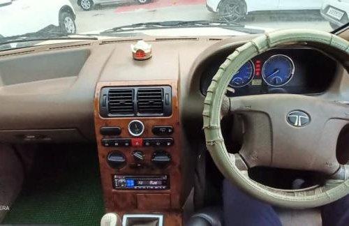 Used 2010 Tata Safari MT for sale in Guwahati