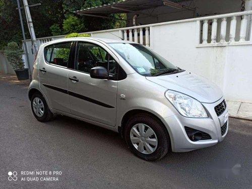 Used 2012 Maruti Suzuki Ritz MT for sale in Coimbatore