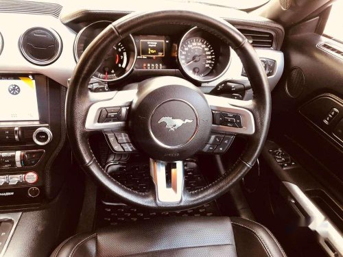 Used Ford Mustang V8 2019 AT for sale in Gurgaon