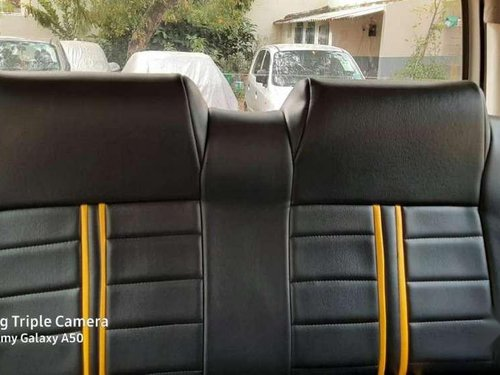 Used 2012 Maruti Suzuki Eeco MT for sale in Erode