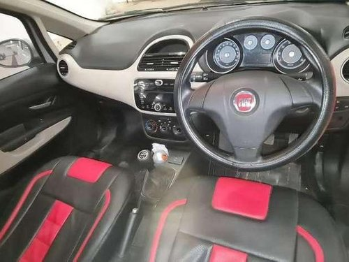 Used 2016 Fiat Punto Evo MT for sale in Coimbatore