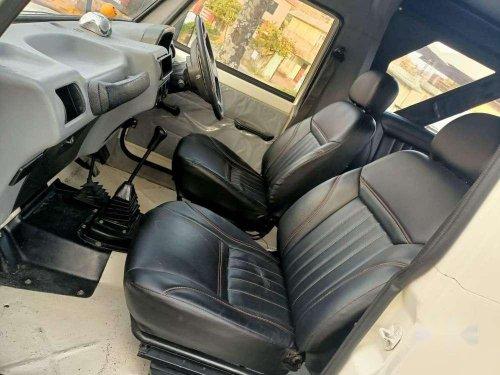 Used Mahindra Bolero DI 4WD BSIII 2009 MT for sale in Idukki