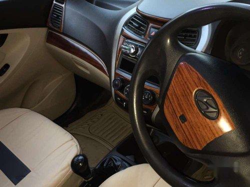 2012 Hyundai Eon 1.0 Era Plus MT for sale in Aliganj
