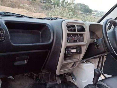 2017 Maruti Suzuki Eeco 7 Seater Standard MT in Ahmedabad