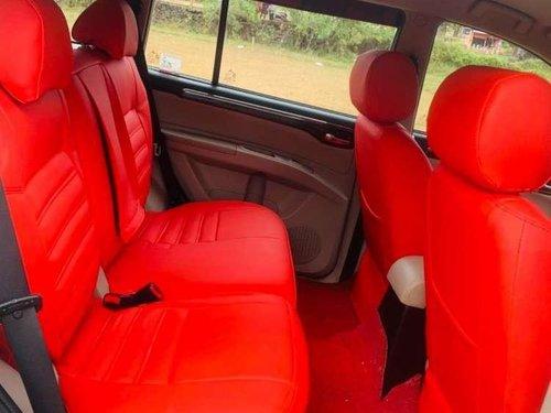 2014 Mitsubishi Pajero Sport Limited Edition MT for sale in Perinthalmanna