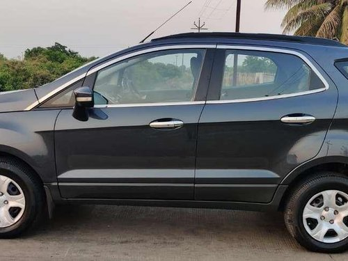 Used Ford EcoSport 2013 MT for sale in Vita