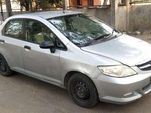 2006 Honda City ZX EXi MT for sale in Pune